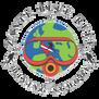 Zante Blue Reef-logo