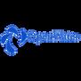 Open Water-logo