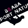 B&ABA Sport Nature-logo