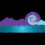 Atlantic Sea Kayaking-logo