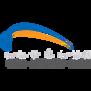 Fly and Fun-logo