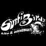 Surfin'Bird-logo