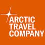 Arctic Travel Company-logo