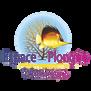 Espace Plongée Martinique-logo