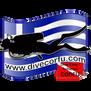 Dive Easy Corfu-logo