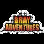 Bray Adventures-logo