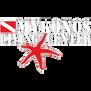 Mykonos Diving Center-logo