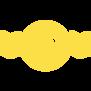 Lefkas Diving Center-logo