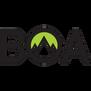 Base Outdoor Activities-logo