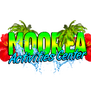 Moorea ActivitIes Center-logo