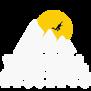 Vertical Descents LTD-logo